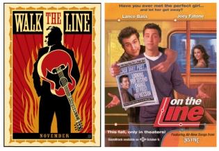TheLine1